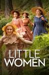Little Women (2018) Image