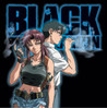 Black Lagoon Image