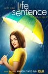 Life Sentence Image