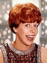 The Carol Burnett Show Image