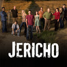 Jericho Image