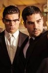 From Dusk Till Dawn: The Series Image