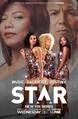 Star: Season 1