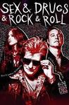 Sex&Drugs&Rock&Roll Image