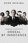 Ordeal By Innocence Image