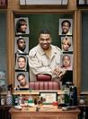 Barbershop Image