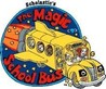 The Magic School Bus Image