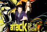 Attack of the Show! Image