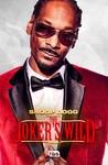 Snoop Dogg Presents The Joker's Wild Image