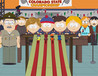 South Park Image