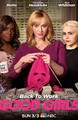 Good Girls: Season 2 Product Image
