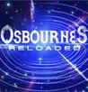 Osbournes: Reloaded Image