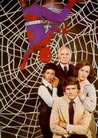 The Amazing Spider-Man (1977) Image