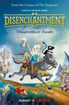 Disenchantment Image
