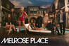 Melrose Place Image