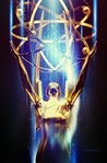The Primetime Emmy Awards Image