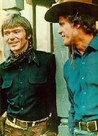 Alias Smith and Jones Image