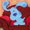 Blue's Clues Image