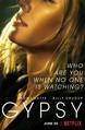 Gypsy (2017): Season 1