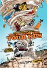 Mike Judge Presents: Tales from the Tour Bus Image