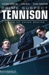 Prime Suspect: Tennison: Season 1