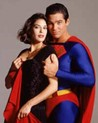 Lois & Clark: The New Adventures of Superman Image