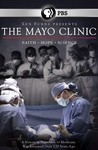 The Mayo Clinic: Faith - Hope - Science Image
