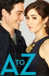 A to Z Image