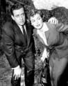 Perry Mason Image