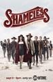 Shameless (US): Season 9 Product Image