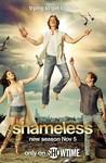 Shameless (US) Image