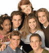 Boy Meets World Image