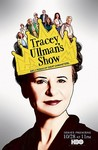 Tracey Ullman's Show Image