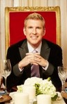 Chrisley Knows Best Image
