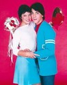 Joanie Loves Chachi Image