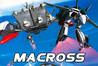 Macross Image