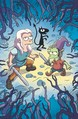 Disenchantment: Season 1 Product Image