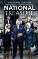 National Treasure (2017): Season 1