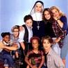 Sister Kate Image