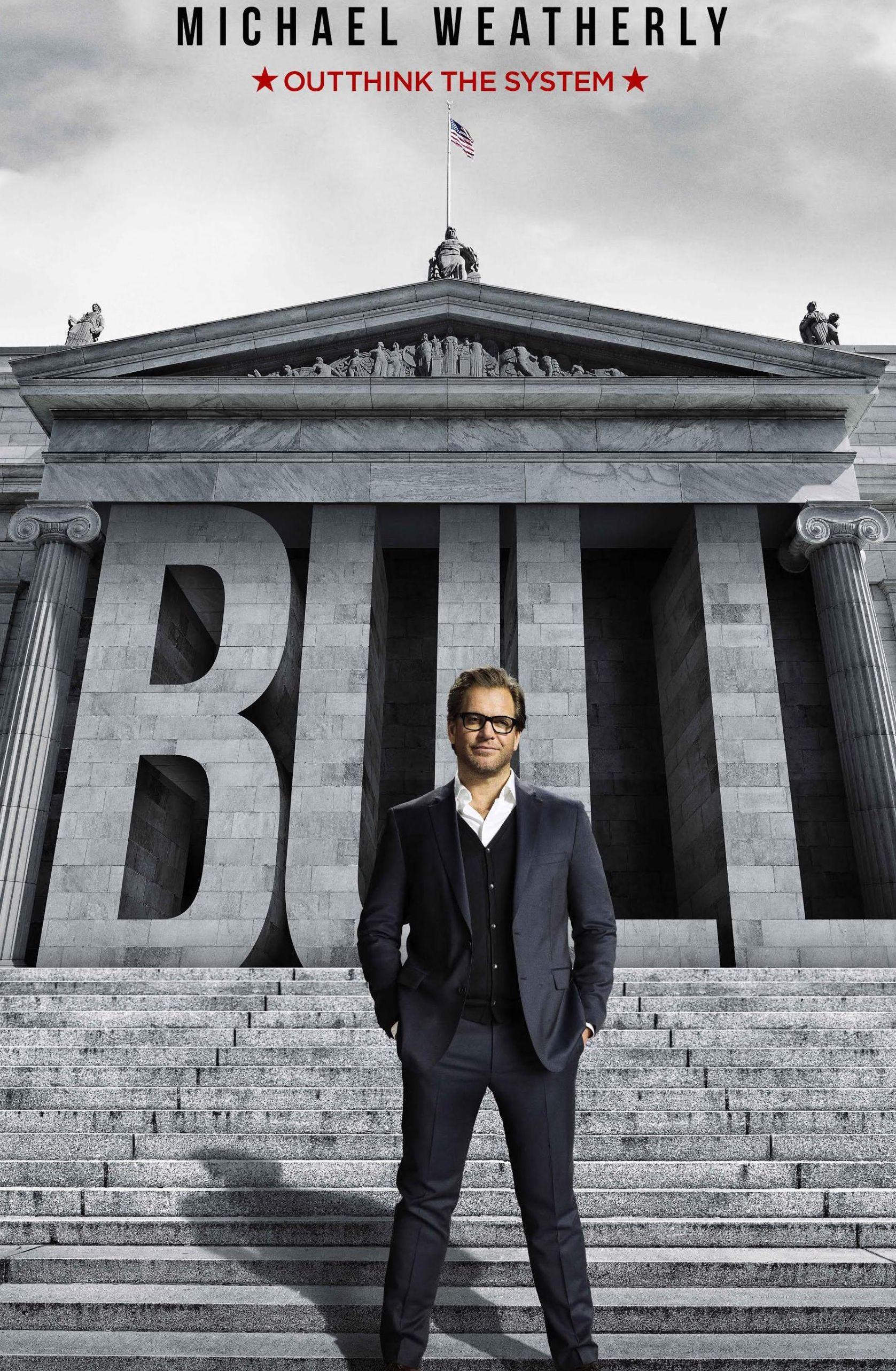 Bull (2016) – Serial TV – Sezonul 1 Online subtitrat in romana