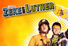 Zeke & Luther Image