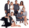 Melrose Place (1992) Image