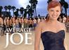 Average Joe Image