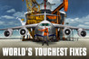 World's Toughest Fixes Image