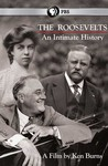 The Roosevelts: An Intimate History Image