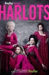 Harlots Image