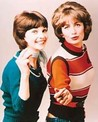 Laverne & Shirley (1983) Image