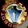 Robot Wars Image