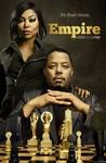 Empire (2015) Image