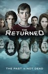 The Returned Image